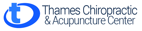 Thames Chiropractic & Acupuncture Center